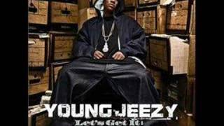 Watch Young Jeezy Thug Motivation 101 video
