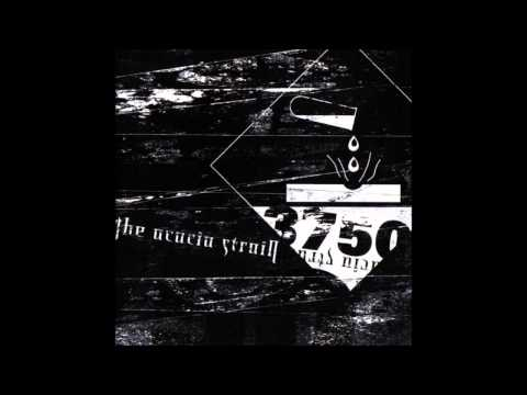 The Acacia Strain - Halcyon