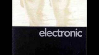 Watch Electronic Some Distant Memory video