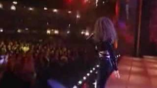 Watch Shania Twain Lets Go video