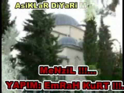 GRUP DERGAH BUHARADA TÜRBESİ GAVSI SANİ