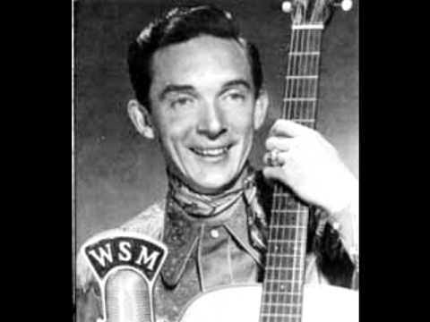 Ray Price - I've Got To Hurry Hurry Hurry