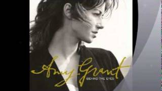 Watch Amy Grant Turn This World Around video