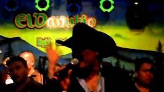 Vídeo 71 de El Chapo De Sinaloa