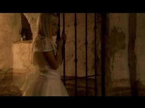 David DeMaría  - Despertaré cuando te vayas