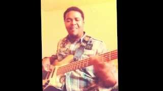 Watch Stevie Wonder Stranger On The Shore Of Love video