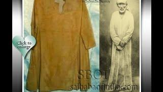 download lagu Lord Shirdi Sai Baba Original  Devotees Experiences gratis