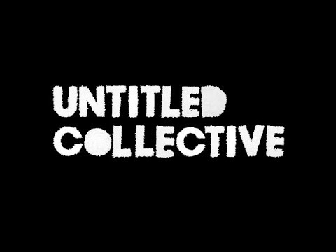 Untitled|Collective 2012