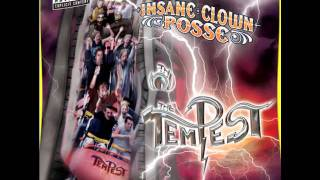Insane Clown Posse - Growing Again