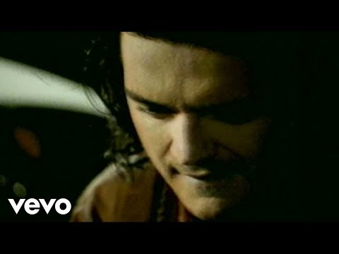 Ricardo Arjona - Historia De Taxi  (Video) Music Videos