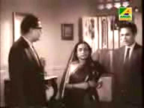 Uttam Chodon B.f.~bengali Film.3gp video