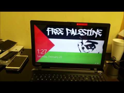 How to ║ Restore Reset a Toshiba Satellite to Factory Settings ║ Windows 10