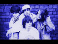 The Stone Roses - This Is The One