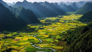 Top Vietnam destinations