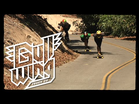 Gullwing Truck Co. | Keeping It Local | Part 1