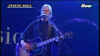 Watch Kris Kristofferson Nobody Wins video