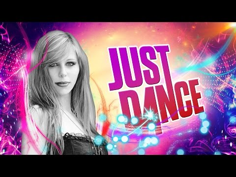 Lunadance - Feel This Moment - Pitbull Ft. Christina Aguilera | Just Dance 2014 video