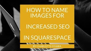 download lagu How To Name Photos For Increased Seo In Squarespace gratis