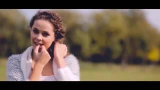 Verdis - Taka Jak Ty
