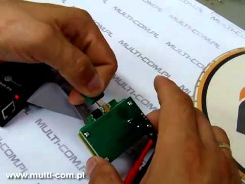 Unbricking HTC Devices With The QHSUSB_DLOAD Issue Tutorial By Kgs1992