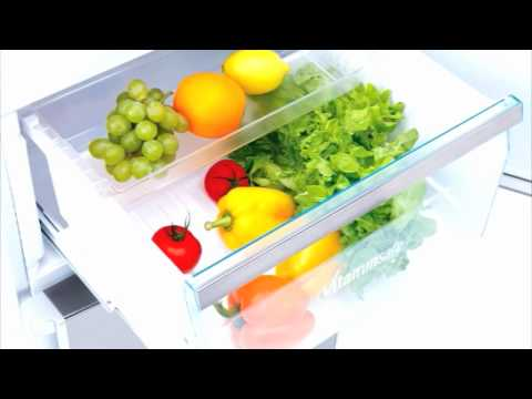 Panasonic Amerikanischer Kühlschrank : Panasonic kühlschränke kühlschrank kühlschrank