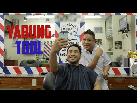 6 Cycle Mind - Kwentong Barbero