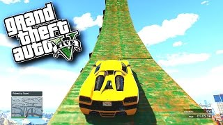 GTA 5 Funny Moments #130 With The Sidemen (GTA V Online Funny Moments)