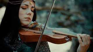 Divinity Original Sin 2 Soundtrack Violin Harp By Viodance