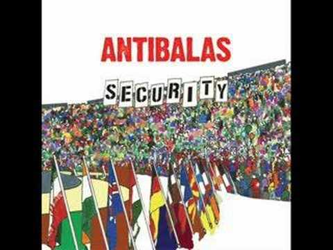 Antibalas - Beaten Metal