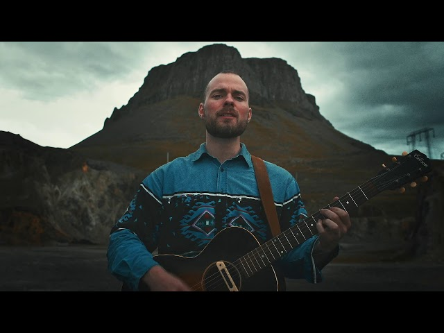 qsgeir - Lazy Giants Official Music Video