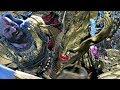 GOD OF WAR 4 Sigrun Boss Fight Valkyrie Queen HARDEST BOSS mp3