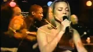Watch Mariah Carey Petals video