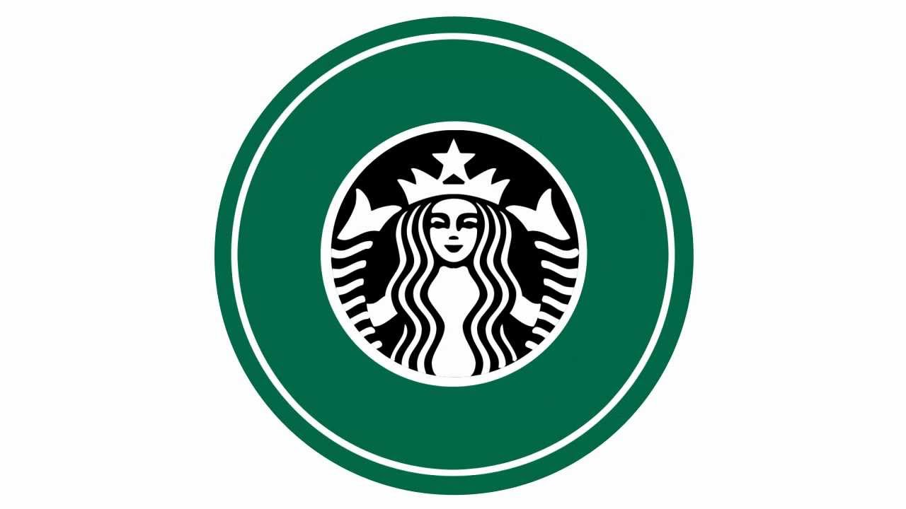 want a starbucks logo maker try this the internet patrol rh theinternetpatrol com how do you make your own starbucks logo make your own starbucks logo app