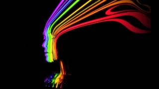 Progressive Goa Mix - Enjoy Life 2014 Mix [ ProgOnBeatz 05 ]