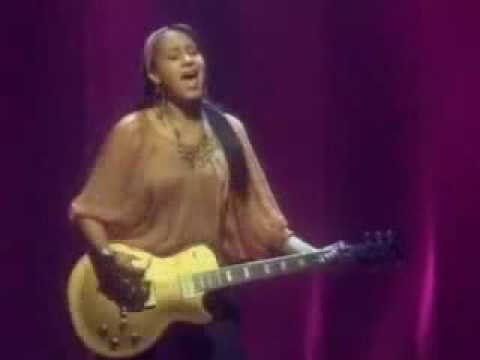 Camp Rock: Here I am Renee Sandsrom. OFFICIAL MUSIC VIDEO