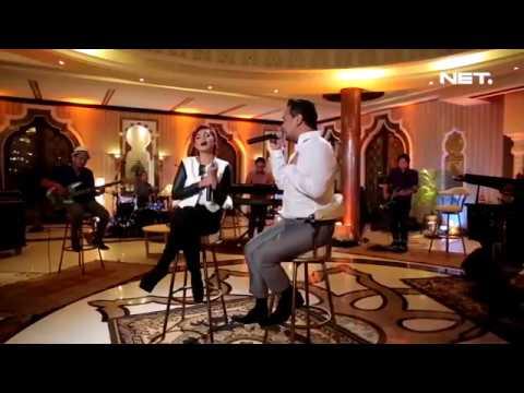 download lagu Bebi Romeo - Sadis Feat. Citra Scholastika Live At  Everywhere ** gratis
