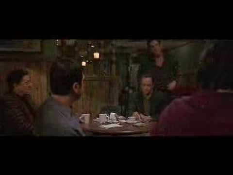 Donnie Brasco (Movie) Part 11 of 15