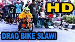 epic drag bike slawi kabtegal