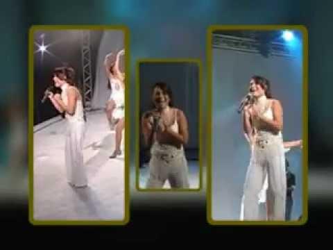 DVD VOL-01 DO CIRCUITO MUSICAL