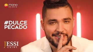 Download Lagu Dulce Pecado - Jessi Uribe [Videoclip Oficial] Gratis STAFABAND