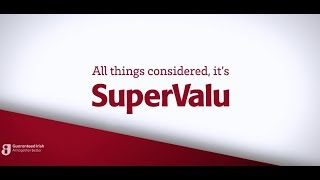 Crystal Grocery Store Owner Isn't Surprised by Possible SuperValu Sale
