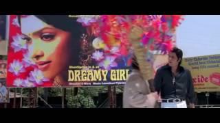 download lagu Om Shanti Om 2007-jag Soona Soona Lage W/ English gratis