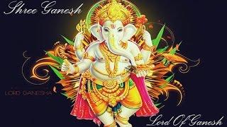 download lagu Shree Ganpati Aarti Sangrah  Ganesh Aarti Free Download gratis