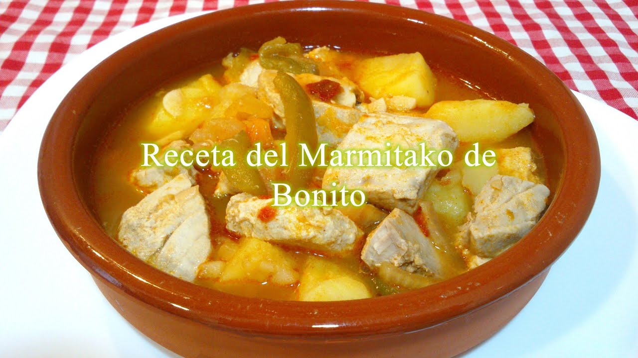 Image Result For Una Receta De Cocina Que Es