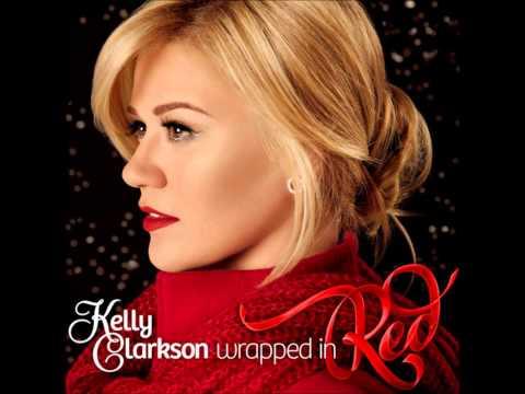 Kelly Clarkson - Run Run Run