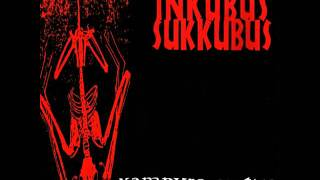 Watch Inkubus Sukkubus Sweet Morpheus video