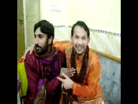 the best ever kiss in pakistan.flv