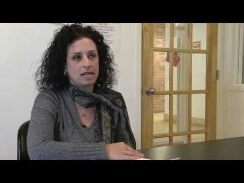 Proposed changes in the Canadian citizenship laws - Interview with Kerry Molitor, RCIC