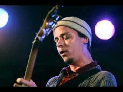 Kurt Rosenwinkel Standards Trio Milestones
