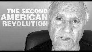 Ex Asst Secretary of State, Psychiatrist & Medical Dr jew Steve Pieczenik Says We Have Won the Revol